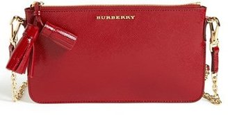 Burberry 'Peyton' Crossbody Bag