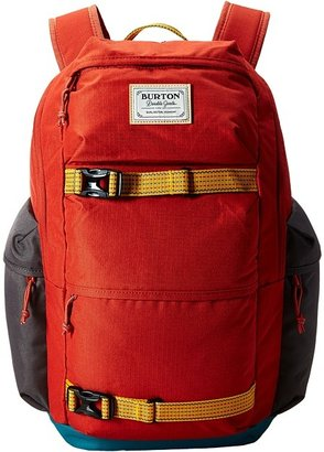 Burton - Kilo Pack Backpack Bags $64.95 thestylecure.com