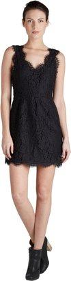 Joie Rori Dress