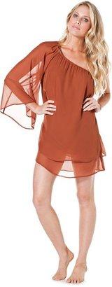 Swell Beverly Dress