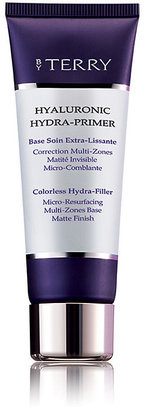 BY TERRY Women's Hyaluronic Hydra Primer