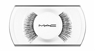 MAC 34 Lash $17 thestylecure.com