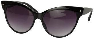 Cat Eye Audrey Cateye Sunglasses
