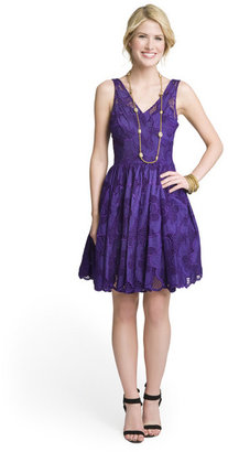 Tracy Reese Love Story Dress