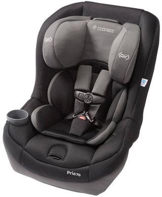 Maxi-Cosi Pria 70 Air Convertible Car Seat - Black