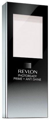 Revlon PhotoReady Prime + Anti Shine Balm - Clear $11.99 thestylecure.com
