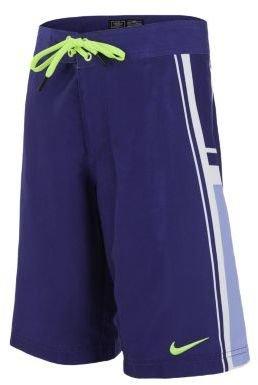 Nike Pickup Boys' Boardshorts