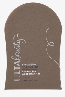 ULTA Sunless Mitt $5.99 thestylecure.com