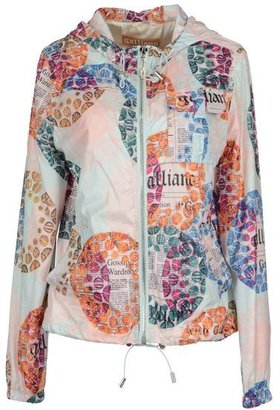 Galliano Jacket