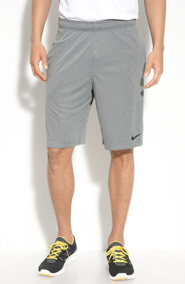 Nike 'Fly' Dri-FIT Shorts
