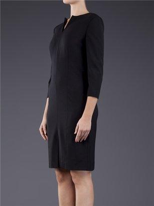 The Row 'neroyd' Dress