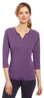 Woolrich Women's Paradise Shirt