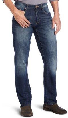 Company 81 Men's Vintage Denim Jean