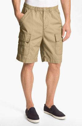 Tommy Bahama 'New Largo' Cargo Shorts