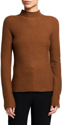 Theory Seamless Cashmere Sweater