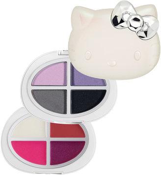 Hello Kitty Say Hello Palette - Super Fun
