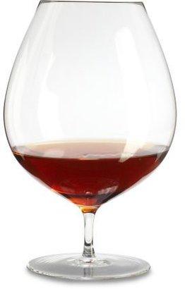 Schott Zwiesel Zwiesel 1872 Enoteca Cognac Glass