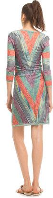 Trina Turk Melina Dress