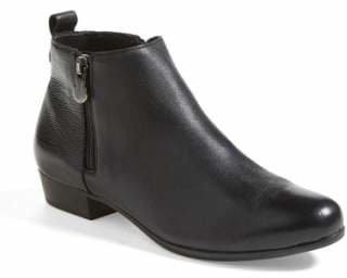 Munro American 'Lexi' Boot