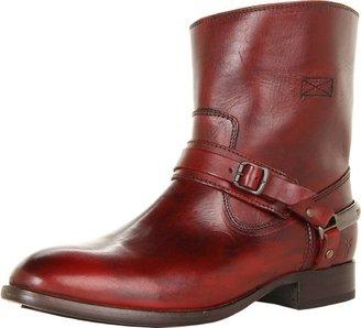 Frye Women's Lindsay Spur Short Boot