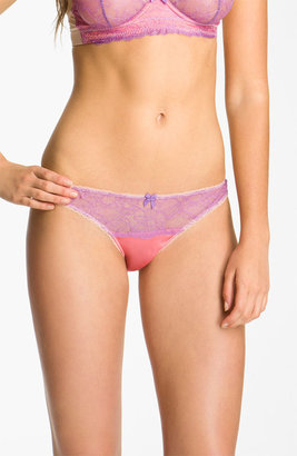 Mimi Holliday 'Daquiri' Knickers
