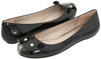 Marc by Marc Jacobs 615155 16