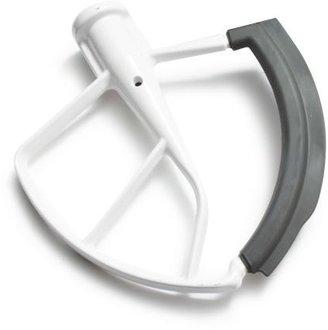 KitchenAid 6-Qt. Flex Edge Beater