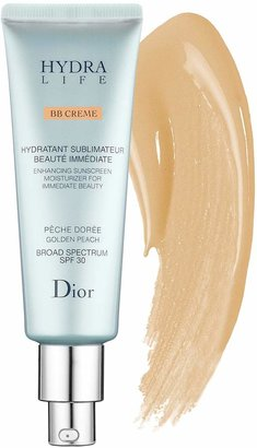 Dior Hydra Life BB Creme Broad Spectrum SPF 30