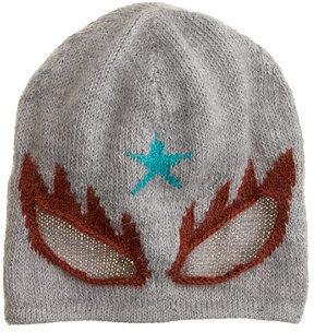 Oeuf Kids' astro hat