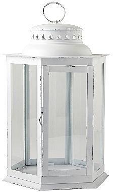 JCPenney Large Porch Lantern
