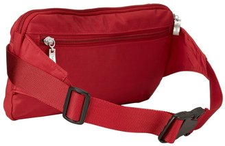 Baggallini Hip Pack