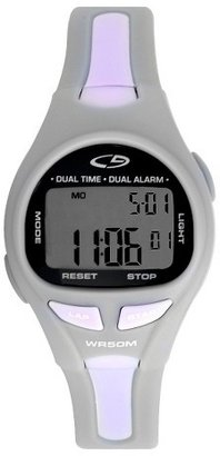 C9 Champion® Women's C9 Champion® Rugby Digital Watch - Multicolor
