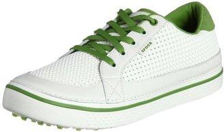 Crocs Men's Drayden Golf Shoe