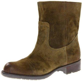 Franco Sarto Women's Paula Boot