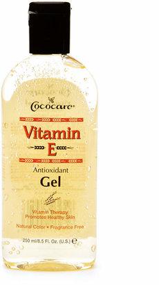 Cococare Vitamin E Antioxidant Gel