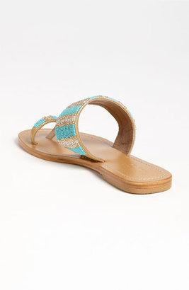 Aspiga 'Omana' Sandal