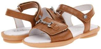 Naturino 3046 Girls Shoes