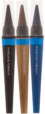 Physicians Formula Shimmer Strips Custom Eye Enhancing Kohl Kajal Eyeliner Trio