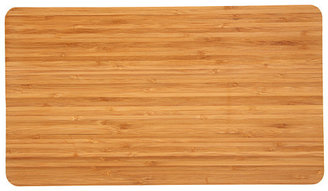 Breville BOV800CB Bamboo Cutting Board for Smart Oven®