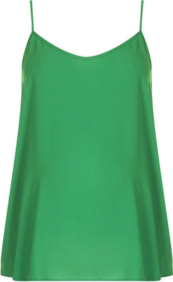 Topshop Maternity strappy cami top