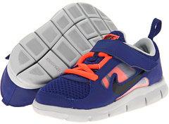 Nike Free Run 3 TDV (Infant/Toddler)