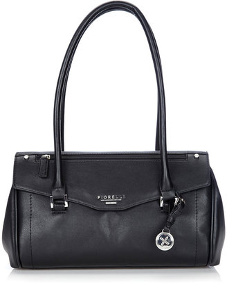 Fiorelli Black Shoulder Bag