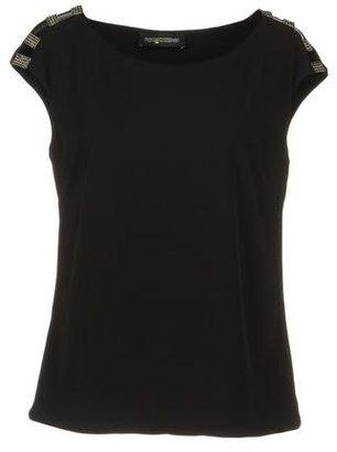 Grazia MARIA SEVERI Short sleeve t-shirt