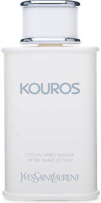 Saint Laurent Kouros Aftershave Lotion 100ml