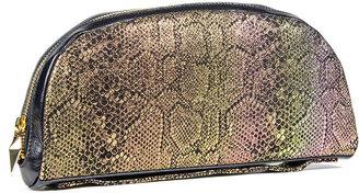 Hobo Bags Jazel - Iridescent