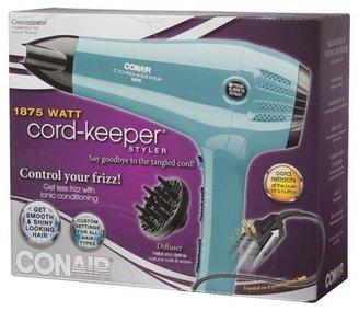 Conair Conair's Cord Keeper Dryer
