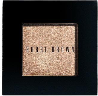 Bobbi Brown Shimmer Wash Eyeshadow - Beige