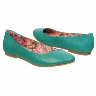 BC Footwear Women's Limousine