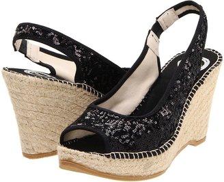 Freddy Vidorreta Lente Jueles Negro) - Footwear