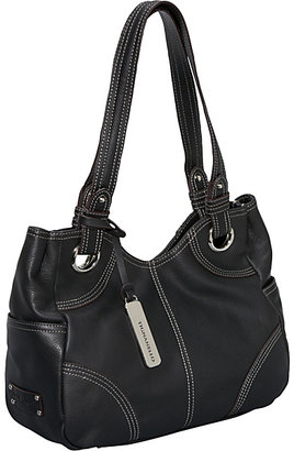 Tignanello Pebble Item Shopper